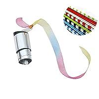 Xiton-Silk-Schals-Zaubertrick-Zeigen-Prop-Kunststoff-Magie-Spielzeug-fr-Kinder-Geschenk-1-Stck
