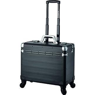 Alumaxx-Business-Trolleykoffer-Pandora-47-cm-36-L-Schwarz-Matt