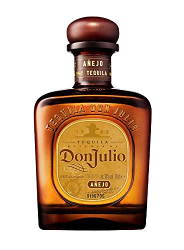 Don-JulioDon-Julio-Anejo-07-Liter