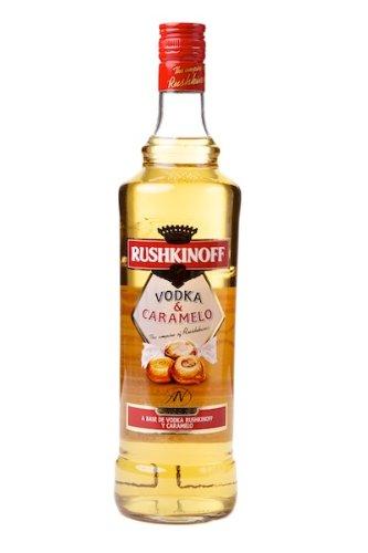 Rushkinoff-Vodka-Caramelo-12er-Pack-12-x-10-l