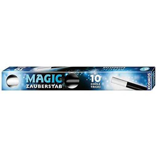 Kosmos-601706-Magic-Zauberstab-Preis-fr-1-Stck