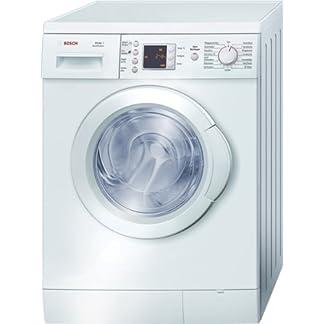 Bosch-WAE28443-Waschvollautomat-AAB-A-20-7-kg-1400-UpM-105-kWh-wei