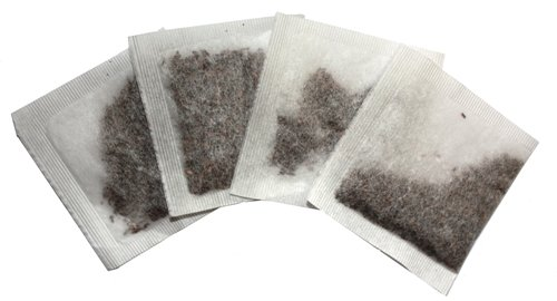 Mandel-Creme-Rooibos-Tee-20-x-18-g-Aufgussbeutel-Schwimmbeutel-Tee-Meyer