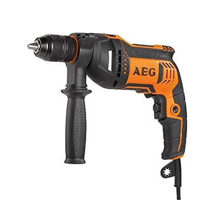 AEG-4935449160-RE-Bohrmaschine-BE-750-R-W-230-V
