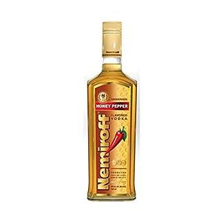 Wodka-aus-der-Ukraine-Nemiroff-Hnig-mit-Peperoni-07L