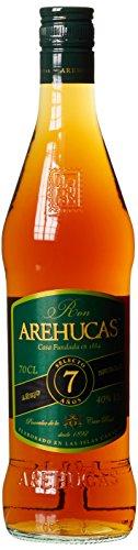Arehucas-Ron-Club-7-Jahre-Rum-1-x-07-l