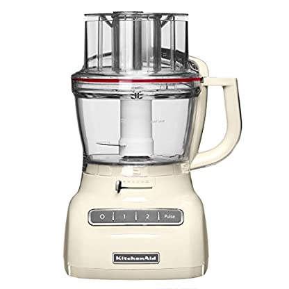 KitchenAid-5KFP1335EAC-Food-Processor-Artisan-31-L-creme
