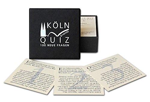 Kln-Quiz–100-neue-Fragen-100-Fragen-und-Antworten