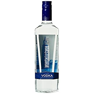 New-Amsterdam-Wodka-1-x-07-l