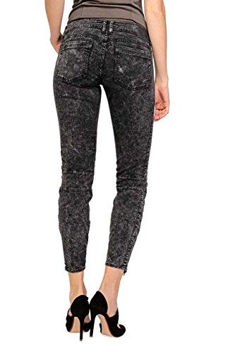 Drykorn Damen Jeans Skinny Skinny Jeans INSERT_2
