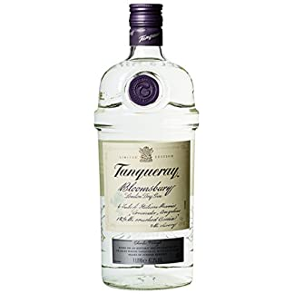 Tanqueray-Bloomsbury-Gin-1-x-1-l