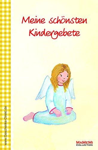 MaMeMi-Gebetswrfel-Tischgebete-fr-Kinder