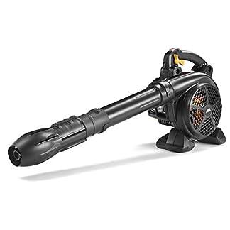 McCulloch-Benzin-Laubblser-Sauger-GBV-322-VX-Gartensauger-Blser-mit-800-Watt-Motor-45-l-Saugleistung-370-kmh-Art-Nr-00096-7865301