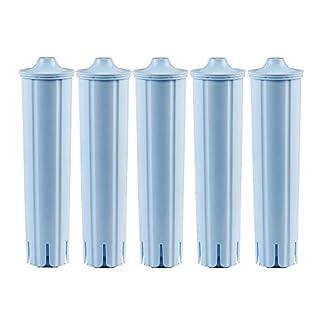 SET-5-x-Filterpatrone-kompatibel-fr-JURA-CLARIS-BLUE-Kaffeemaschine-Kaffeevollautomat