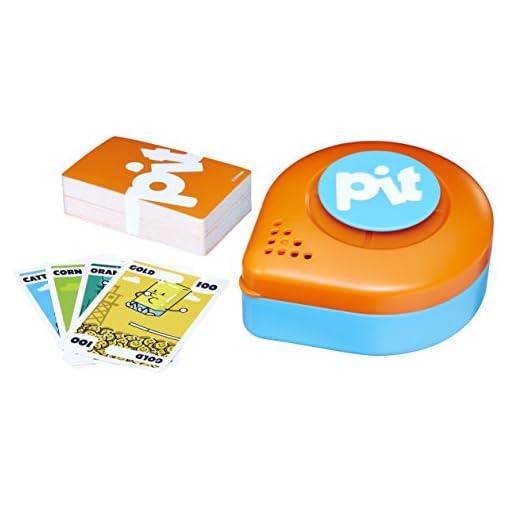 Hasbro-Gaming-e0890102-Pit-Spiel