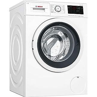 Bosch-Serie-6-WAT28639IT-Freistehend-Frontlader-9-kg-1400-Girimin-A-Wei-Waschmaschine