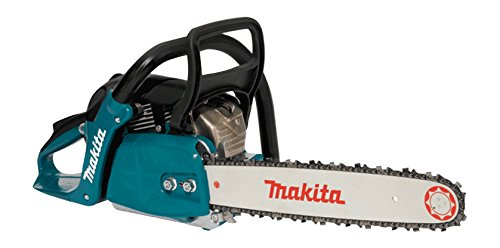 Makita-Benzin-Kettensge-38-cm-22-kW-EA4300F38C