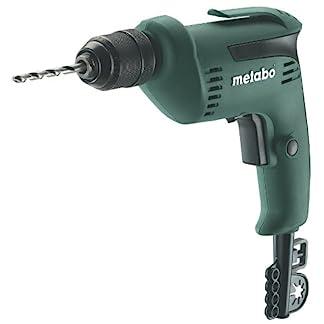 Metabo-60013300-Elektrowerkzeuge