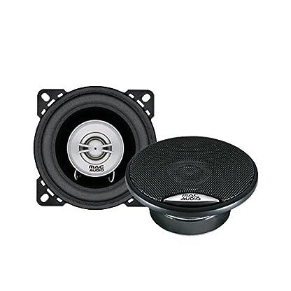 Mac-Audio-Edition-2-Wege-Koaxial-Einbaulautsprecher-schwarz