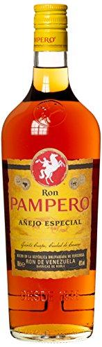 Ron-Pampero-Aejo-Especial-1-x-1-l