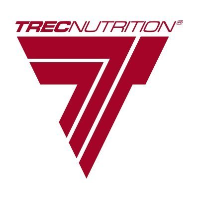 Trec Nutrition Magnum 8000 Hardgainer Mass Gainer Mit Kreatine MCT-ÖL Kohlenhydrate Bodybuilding (1000g Banana – Banane)