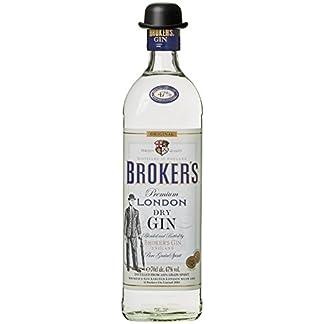 Brokers-Gin-Limited-47-vol-1-x-07-l