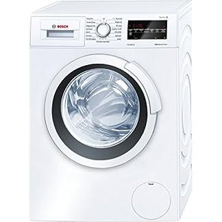 Bosch-WLT24440-Serie-6-Waschmaschine-FL-A-119-kWhJahr-1175-UpM-65-kg-wei-VarioSoft-Trommel