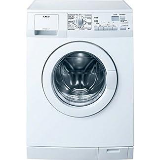AEG-L6468AFL-Waschmaschine-Frontlader-1400-rpm-6-kilograms