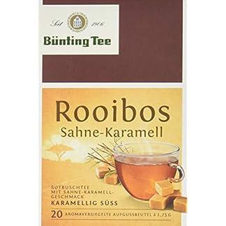Bnting-Tee-Rooibos-Sahne-Karamell-20×175-g-Beutel-12er-Pack-12-x-35-g