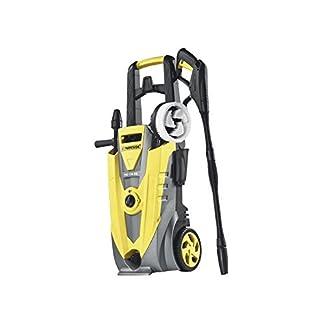 PARKSIDE-Hochdruckreiniger-PHD-150-D3