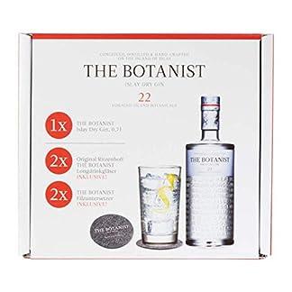 The-Botanist-Gin-mit-2-Ritzenhoff-Glsern-Filzuntersetzern-1-x-07-l