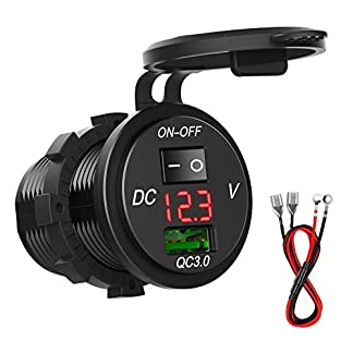 SONRU-Modified-Car-Charger