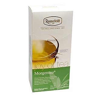 Ronnefeldt-Morgentau-joy-of-tea-Grntee-mit-Mango-Zitrusgeschmack-15-Teebeutel-375-g