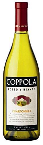Francis-Ford-Coppola-Presents-Rosso-Bianco-Chardonnay-2016-trocken-075-L-Flaschen