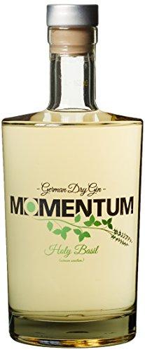 Momentum-German-Dry-Gin-1-x-07-l