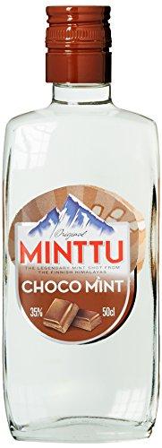 Minttu-Choco-Mint-Liqueur-1-x-05-l