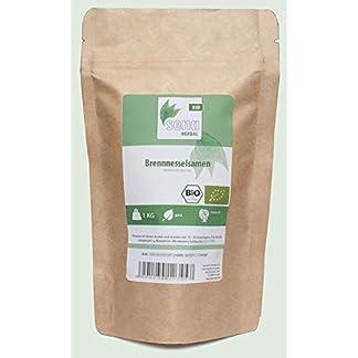 SENA-Herbal-Bio-ganze-Brennnesselsamen-1kg