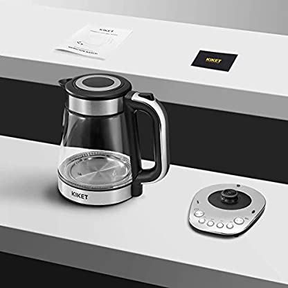 Glas-Wasserkocher-mit-Temperatureinstellung-17-Liter-Teekocher-mit-LED-Beleuchtung-Cool-Touch-Griff-Kalkfilter-BPA-Frei-2200W