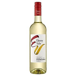 Eben-Vale-Chardonnay-Alkoholfrei-Deutschland-005-75Cl