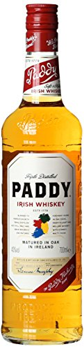 Paddy-Irish-Whisky-1-x-07-l