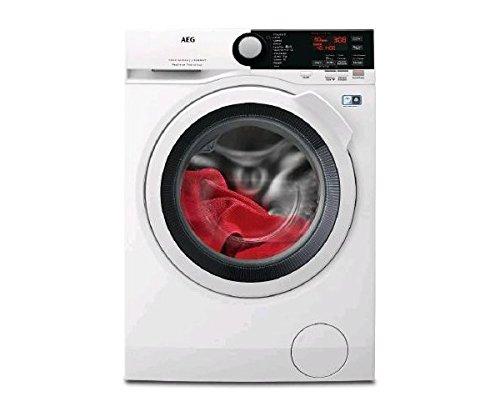 AEG-l7fbe841-integriertem-Ladekabel-Bevor-8-kg-1400trmin-A-30-wei-Waschmaschine-Waschmaschinen-integriertem-bevor-Belastung-wei-links-8-kg-1400-Umin