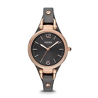 Fossil-Damen-Uhren-ES3077