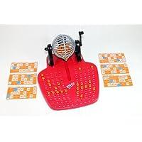 1x-u-3x-Bingospiel-Gesellschaftsspiel-Kinderbingo