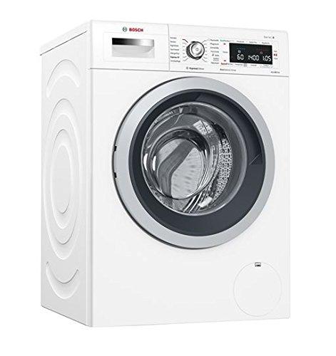 Bosch-WAW285H2-Waschmaschine-Frontlader-1400-rpm-9-kilograms