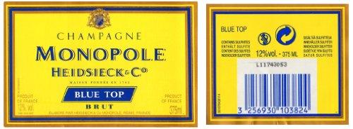 Champagne-Heidsieck-Co-Monopole-Blue-Top-Brut-1-x-0375-l