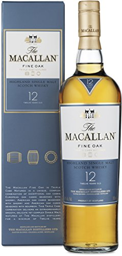 Macallan-Highland-Single-Malt-Scotch-Whiskey-Fine-Oak-12-Jahre-1-x-07-l