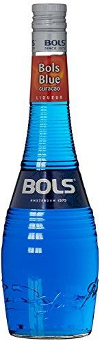 Bols-Blue-Curacao-Likr-1-x-07-l
