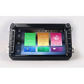AV8V4-PRO-Android-8-VW-8-Zoll-Autoradio-Navigation-Sygic-DAB-8-Core-4G32G-IPS