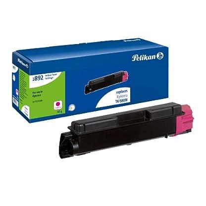 Pelikan-Toner-Kit-2892TKb-ersetzt-Kyocera-TK-580K-Schwarz-3500-Seiten