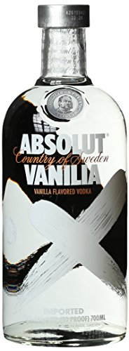 Absolut-Wodka-Vanilia-1-x-07-l